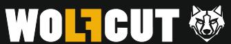 Wolfcut | Fresadoras CNC de alta capacidad de trabajo. Tienda Online fresas corte.