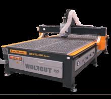 Wolfcut RotulMaster Series